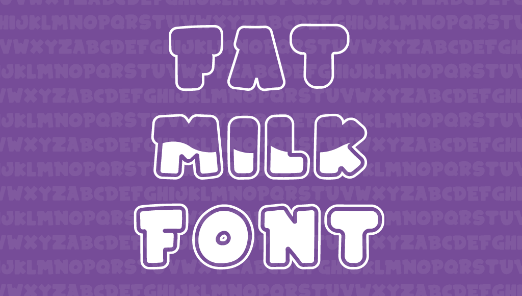 digital design products - Fat Milk Header Gumroad 1 1024x580 - Become a design guru with our digital design products!