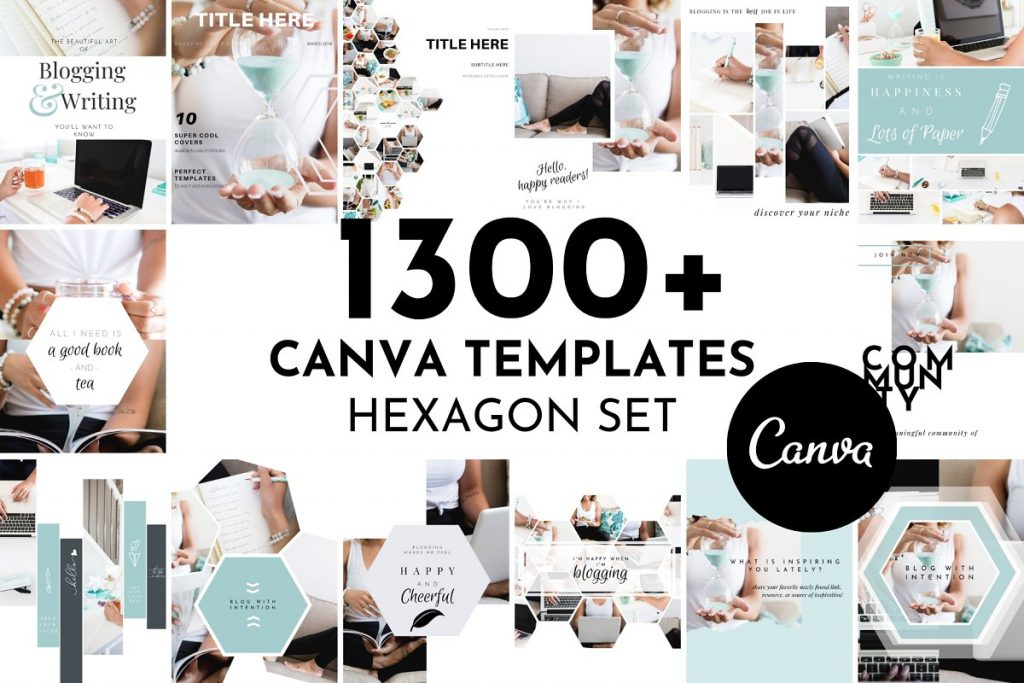 1300+ canva templates (also for non-designers) - 62D0B760 CA02 4670 9968 AAB1585C155A 1024x683 - 1300+ Canva templates (also for non-designers)
