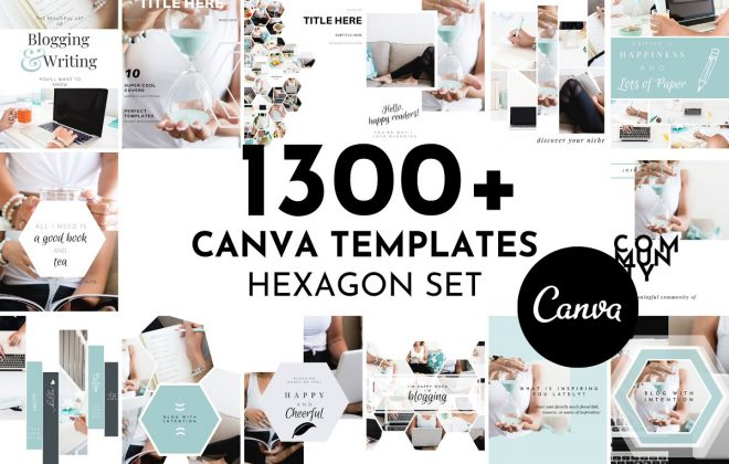 1300+ canva templates (also for non-designers) - 62D0B760 CA02 4670 9968 AAB1585C155A 660x420 - 1300+ Canva templates (also for non-designers)