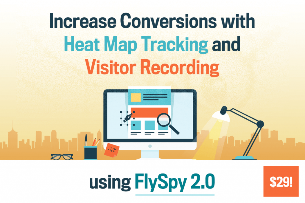 flyspy 2.0 - heat map tracking and visitor recording - flyspy29 1024x681 - FlySpy 2.0 – Heat Map Tracking and Visitor Recording