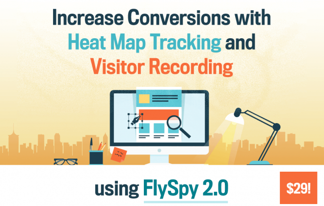 flyspy 2.0 - heat map tracking and visitor recording - flyspy29 660x420 - FlySpy 2.0 – Heat Map Tracking and Visitor Recording